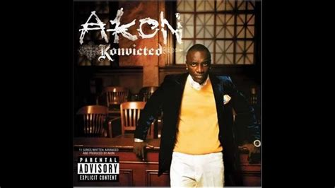 akon you no more hd 2013 akon feat eminem smack that konvicted deluxe edition