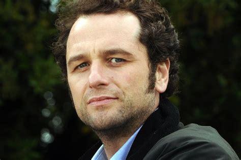 matthew rhys actor matthew rhys ambassador of new patagonia project wales
