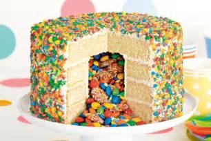 pinata kuchen pinata cake recipe taste au