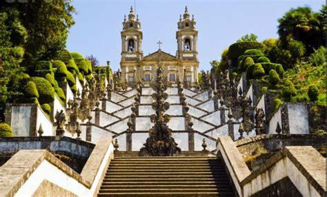 ufficio turismo portogallo portogallo turismo it braga