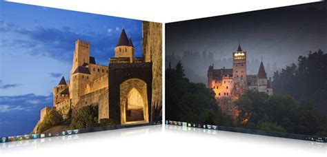 download free windows 7 castles of europe theme castles of europe theme pack for windows 7 download