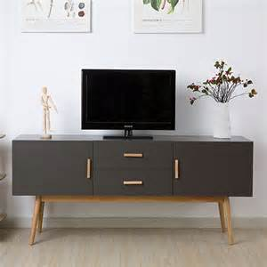 Cheap White Bookcase 228 Best Images About Ikea Expedit Amp Kallax Hacks On