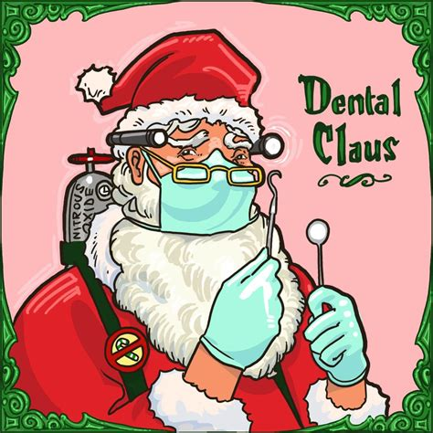 caring   teeth  christmas bishopsgate dental care