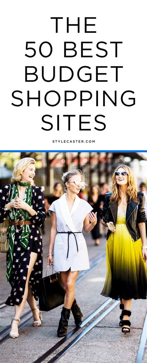 cheap clothing sites on pinterest cheap clothing stores good cheap clothing stores online kids clothes zone