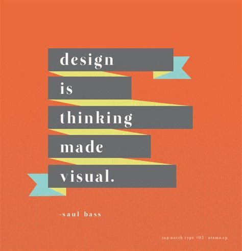design inspiration quotes inspirational design quotes creative market blog