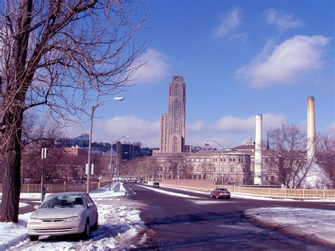 christopher columbus boats in pittsburgh cathedral of learning mapio net