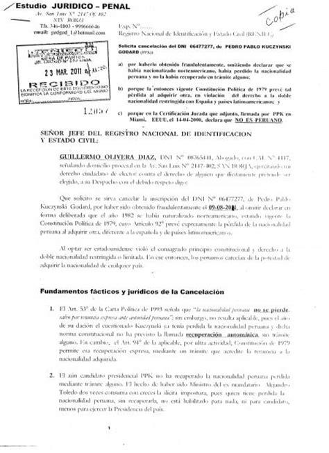 modelo de certificado de convivencia modelos de curriculum modelo de certificado de convivencia en peru pol 237 tica