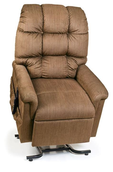 golden recliner lift chairs golden cirrus 508m lift chair recliner