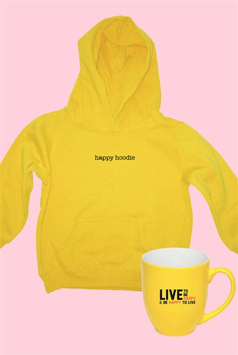 joey kidney merch official online store on district lines