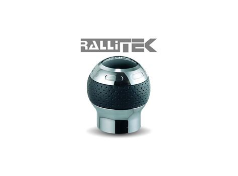 Sparco Automatic Shift Knob by Sparco Globe X Shift Knob Rallitek
