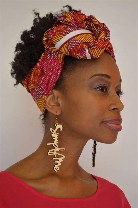 wedding hats with braids best 25 african hats ideas on pinterest latest nigerian