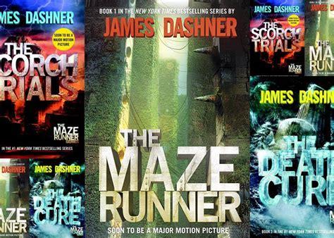 maze runner film series wiki photos the maze runner series best games resource