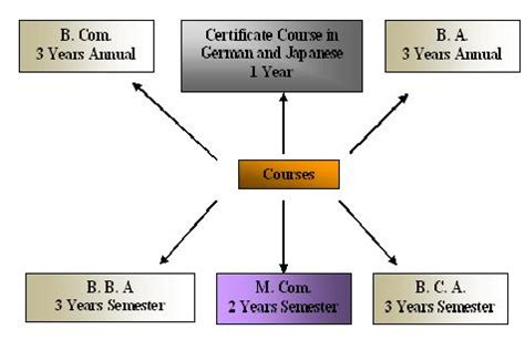 Courses After Bcom Other Than Mba by Which Should I Go For After 12th Commerce