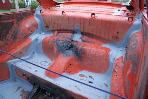 Local Car Interior Repair by Porsche 911 T Coup 233 Restoration Project Pelican Parts