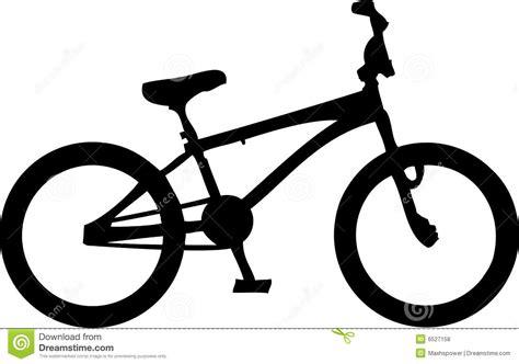 bicicletta clipart bmx bike clipart