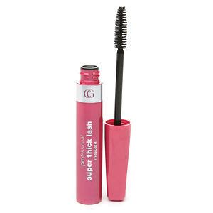 Cover Professional Thick Lash Mascara Expert Review by Covergirl Professional Thick Lash Mascara Reviews