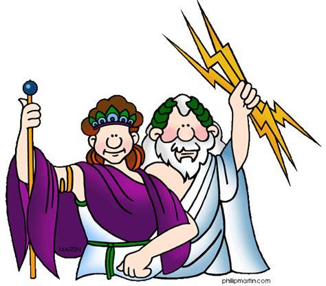 ancient greek gods mythology free video clips greek mythology clip art clipart best