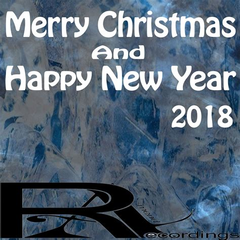 merry and happy new year song merry and happy new year 2018 mp3 αγορά όλα