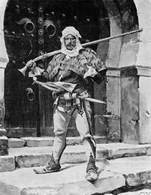 ottoman albania albania albanian history