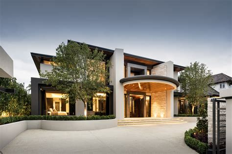 Luxury Mba by Luxury Builder In Eighth Mba Win Business News