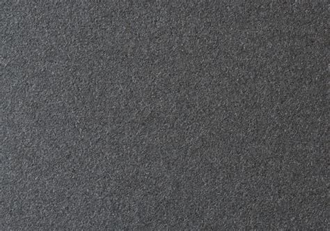 leathered black granite indi