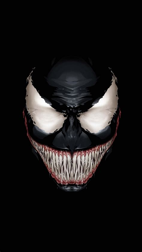 wallpaper android venom girly iphone wallpaper for iphone 6 plus 1080 215 1920