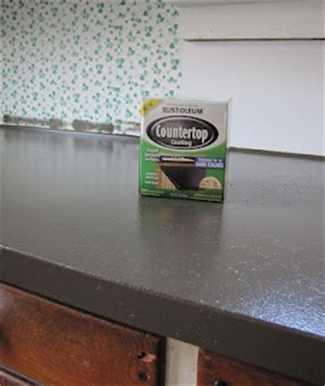 25 best ideas about countertop redo on painting countertops paint countertops and