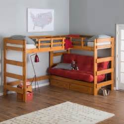 murphy bed on sale intended for residence murphy beds