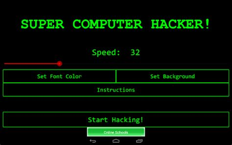 phone hacking apk app computer hacker apk for windows phone android and apps