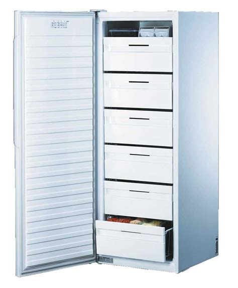 Kitchen Storage Cabinet With Doors compare fisher and paykel e388lww freezer prices in