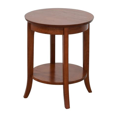 pottery barn table 58 pottery barn pottery barn side table tables