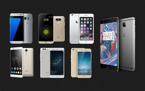 best mobile on the market top mobile brands and their market best mobile