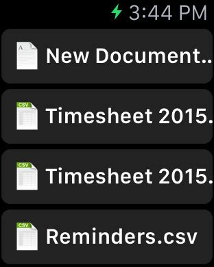 office suite free for mobile documents free mobile office suite on the app store