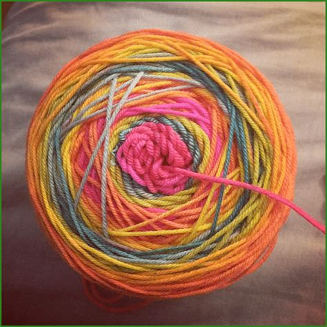 multi colored yarn data lake 3 0 part 2 a multi colored yarn hortonworks