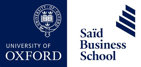 Oxford Mba Review by The 7 Key Principles That Drive Our Academic Community