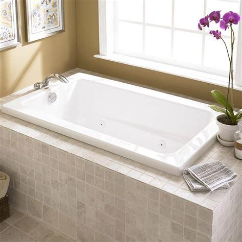 fiberglass bathtubs for sale bathtubs idea astonishing rectangular bathtub lowes