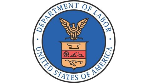 us labor bureau us labor department announces availability of 4 6m in