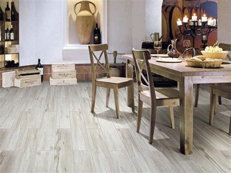 piastrelle pavimento cucina prezzi gres porcellanato como piastrelle mattonelle bagno