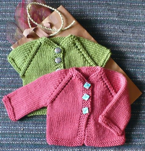 sewing a knitted sweater together 447 best images about baby crochet on monkey