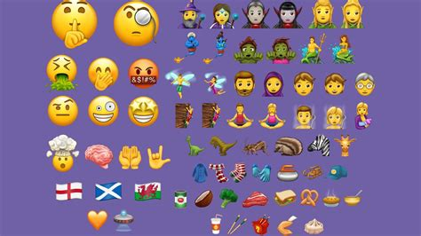 kopftuch ab wann 56 neue emojis bei whatsapp co brezel fee kotz emoji