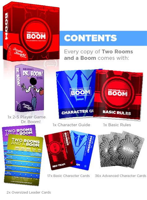 two rooms and a boom two rooms and a boom by alan gerding kickstarter