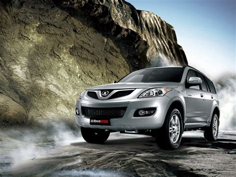 haval car wallpaper hd hover h5 1st generation 2nd facelift hover great