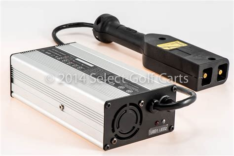 powerwise golf cart charger troubleshooting golf cart battery chargers search engine at search