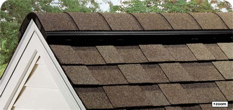 roofing hip click  view  larger version drexel metal