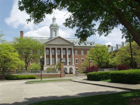 Ncsu Mba Transfer by Kehoe Center Offers Business Tech Open House On Sunday