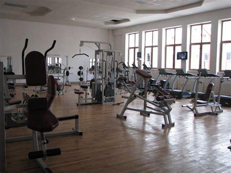 sala fitness brasov sala fitness brasov - Sala Fitness Brasov