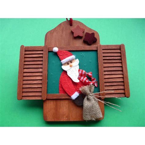 Weihnachten Basteln Mit Kindern Zum Advent 2965 weihnachten basteln mit kindern zum advent f r advent