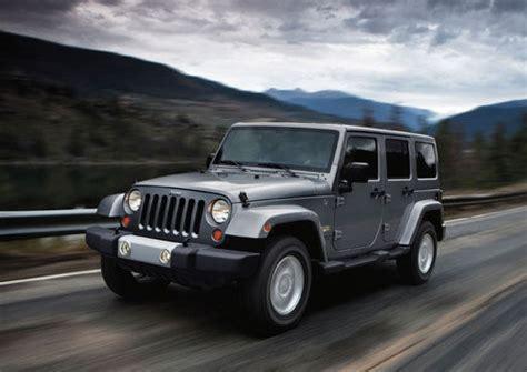 jeep port jeff ny jeep dealer port jeff jeep chrysler dodge ram announces