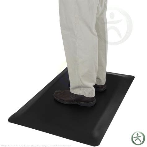 Uplift Standing Desk Mat 2 X 3 X 1 Quot Shop Uplift Standing Mat For Desk