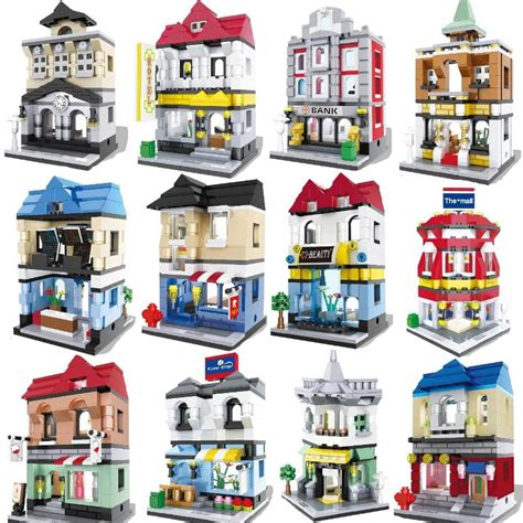china house shop city online get cheap lego shop free shipping aliexpress com alibaba group